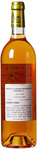 2001-Rabaud-Promis-Sauternes-750-mL-0-1