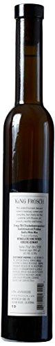 2004-King-Frosch-Ortega-Trockenbeerenauslese-375-mL-Wine-0-1