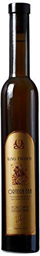 2004-King-Frosch-Ortega-Trockenbeerenauslese-375-mL-Wine-0
