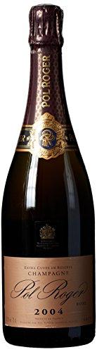 2004-Pol-Roger-Ros-Champagne-750-mL-0