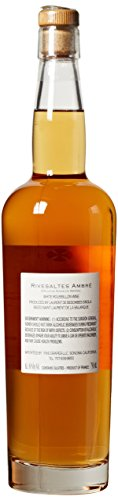 2005-Ambre-Heritage-du-Temps-Rivesaltes-750-mL-Wine-0-1