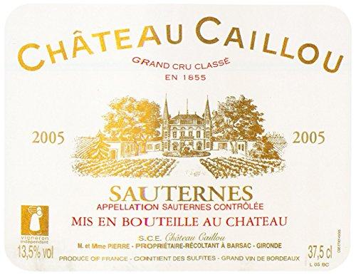 2005-Chateau-Caillou-Sauternes-Bordeaux-375-mL-0-1