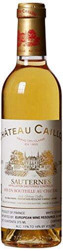 2005-Chateau-Caillou-Sauternes-Bordeaux-375-mL-0