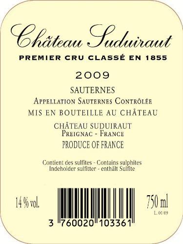 2005-Chteau-Suduiraut-Sauternes-375-mL-0-0