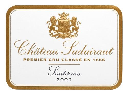 2005-Chteau-Suduiraut-Sauternes-375-mL-0