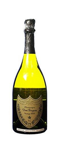 2005-Dom-Perignon-Champagne-750-mL-Wine-0-0