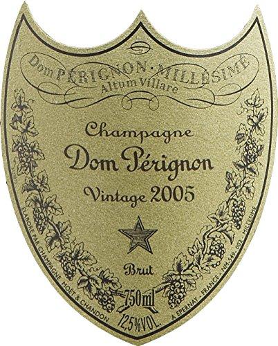 2005-Dom-Perignon-Champagne-750-mL-Wine-0