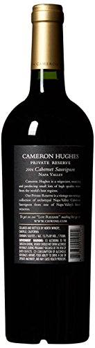 2006-Cameron-Hughes-Private-Reserve-Napa-Valley-Cabernet-Sauvignon-750-mL-Wine-0-1