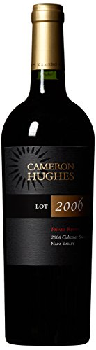 2006-Cameron-Hughes-Private-Reserve-Napa-Valley-Cabernet-Sauvignon-750-mL-Wine-0