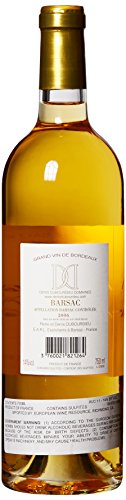 2006-Chateau-Doisy-Daene-Sauternes-750-mL-0-1