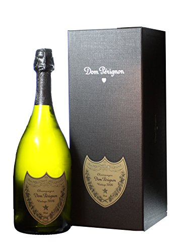2006-Dom-Perignon-Champagne-750-mL-Wine-With-Gift-Box-0