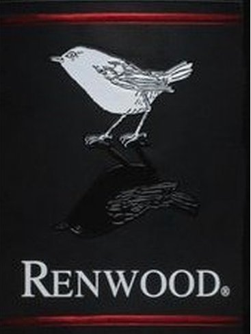 2006-Renwood-Vintage-Port-750-mL-0