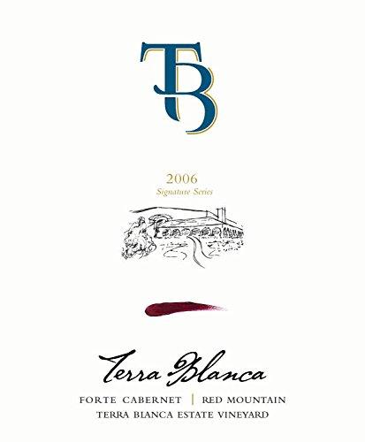 2006-Terra-Blanca-Signature-Series-Forte-Cabernet-750mL-0
