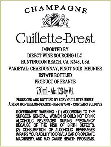 2007-Champagne-Guillette-Brest-Brut-Millesime-750-mL-0-0