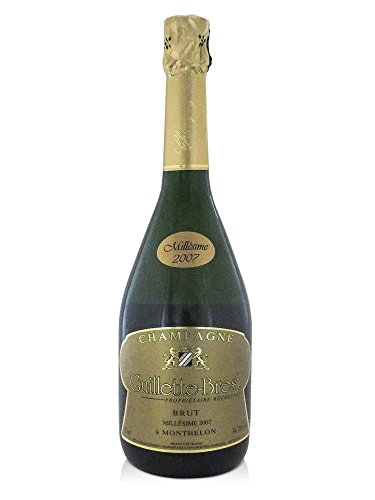 2007-Champagne-Guillette-Brest-Brut-Millesime-750-mL-0-1