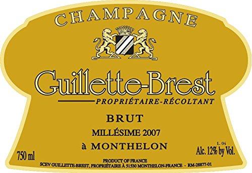 2007-Champagne-Guillette-Brest-Brut-Millesime-750-mL-0