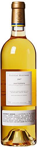 2007-Chateau-Rieussec-Sauternes-750-mL-0-1