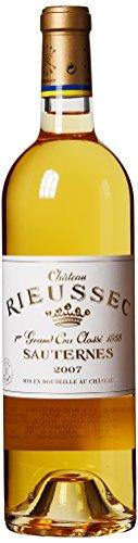 2007-Chateau-Rieussec-Sauternes-750-mL-0