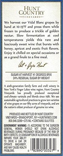 2007-Hunt-Country-Vidal-Blanc-Ice-Wine-Finger-Lakes-Estate-Bottled-375-mL-0-1