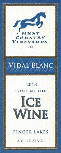 2007-Hunt-Country-Vidal-Blanc-Ice-Wine-Finger-Lakes-Estate-Bottled-375-mL-0