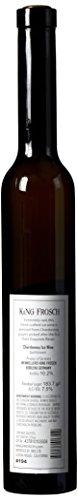 2007-King-Frosch-Chardonnay-Eiswein-375-mL-Wine-0-1