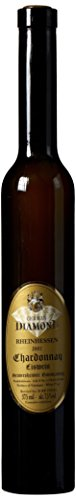 2007-King-Frosch-Chardonnay-Eiswein-375-mL-Wine-0