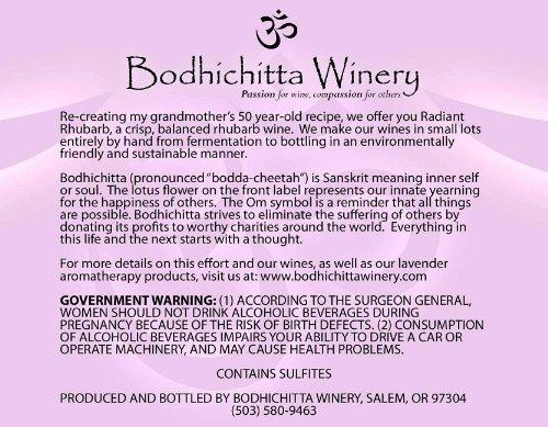 2008-Bodhichitta-Radiant-Rhubarb-750-mL-0-0