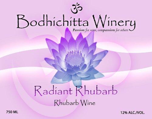 2008-Bodhichitta-Radiant-Rhubarb-750-mL-0