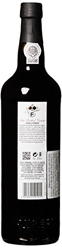 2008-Fonseca-Late-Bottled-Vintage-Port-750-mL-0-1