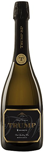 2008-Trump-Winery-Sparkling-Reserve-750-mL-Wine-0-0