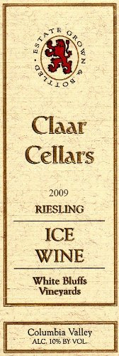 2009-Claar-Cellars-Ice-Wine-Washington-Dessert-Wine-Estate-375-mL-0