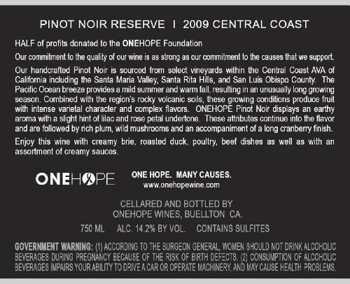 2009-ONEHOPE-Central-Coast-Reserve-Pinot-Noir-750-mL-0-0