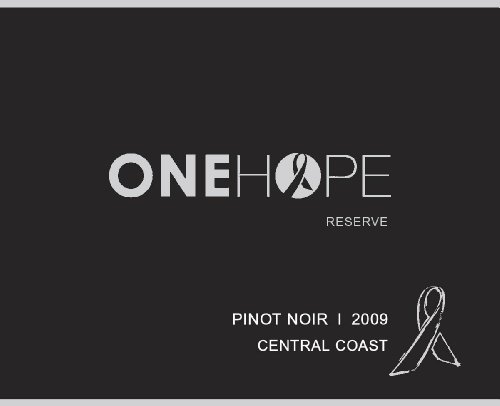 2009-ONEHOPE-Central-Coast-Reserve-Pinot-Noir-750-mL-0