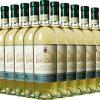 2010-Castellani-Vernaccia-di-San-Gimignano-Tuscany-Wine-Case-Pack-12-x-750-mL-0