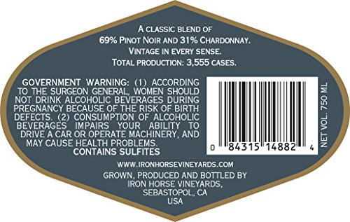 2010-Iron-Horse-Vineyards-Estate-Classic-Vintage-Brut-750-mL-0-0