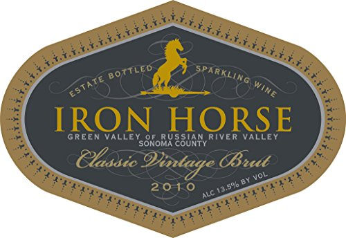 2010-Iron-Horse-Vineyards-Estate-Classic-Vintage-Brut-750-mL-0