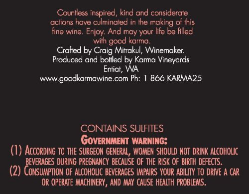 2010-Karma-Vineyards-Pink-Bubbly-Methode-Champenoise-Sparkling-Wine-750-mL-0-0