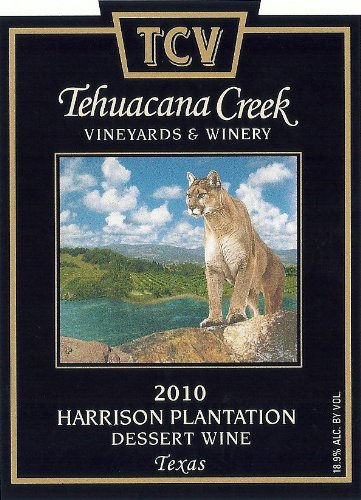 2010-Tehuacana-Creek-Vineyards-and-Winery-Harrison-Plantation-Port-375-mL-0