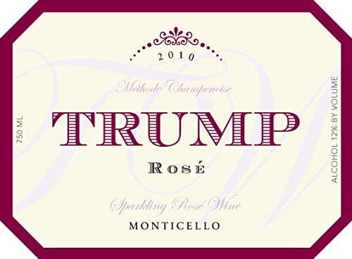 2010-Trump-Winery-Sparkling-Ros-750-mL-Wine-0-0