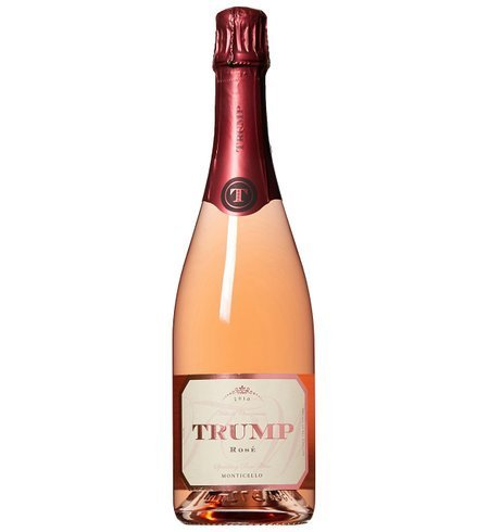 2010-Trump-Winery-Sparkling-Ros-750-mL-Wine-0