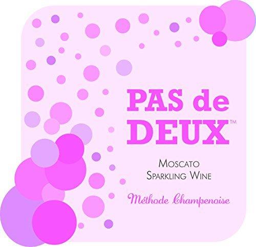 2011-Biltmore-Pas-de-Deux-Sparkling-Moscato-750-mL-Wine-0