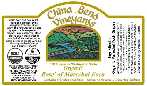 2011-China-Bend-Vineyards-Organic-Rose-of-Marechal-Foch-Reserve-750-mL-0-0
