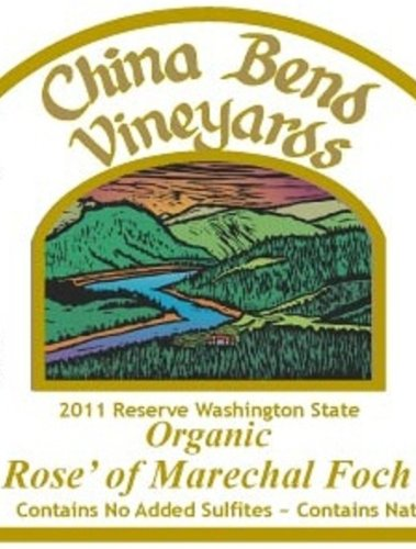 2011-China-Bend-Vineyards-Organic-Rose-of-Marechal-Foch-Reserve-750-mL-0