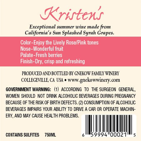 2011-Gnekow-Family-Winery-Kristens-Rose-750ml-0-0