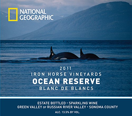 2011-Iron-Horse-Vineyards-Estate-National-Geographic-Ocean-Reserve-Blanc-de-Blancs-Sparkling-Wine-750-mL-0