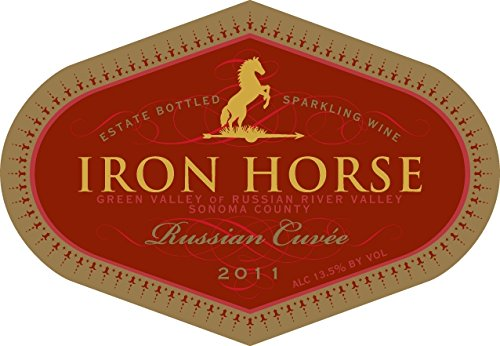 2011-Iron-Horse-Vineyards-Estate-Russian-Cuvee-Sparkling-Wine-750-mL-0