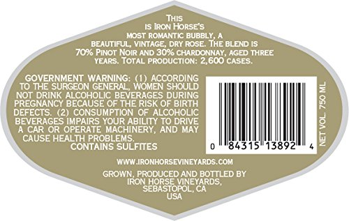 2011-Iron-Horse-Vineyards-Estate-Wedding-Cuvee-Sparkling-Wine-750-mL-0-0