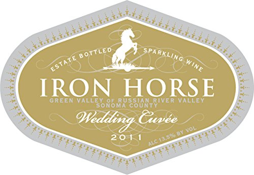 2011-Iron-Horse-Vineyards-Estate-Wedding-Cuvee-Sparkling-Wine-750-mL-0