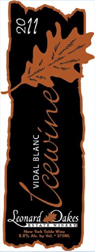 2011-Leonard-Oakes-Estate-Winery-Vidal-Blanc-Ice-Wine-375-mL-0
