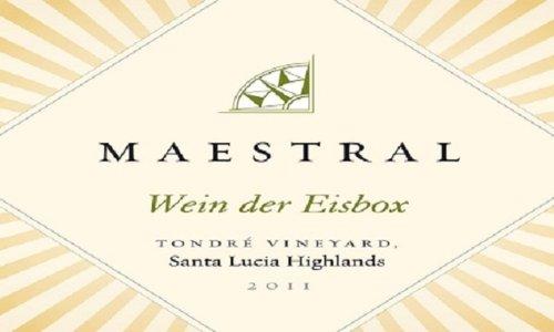 2011-Maestral-Riesling-Tondre-Vineyards-Santa-Lucia-Highlands-375-mL-0